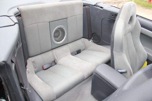 2007 Mitsubishi Eclipse GS Santa Clarita, CA 19