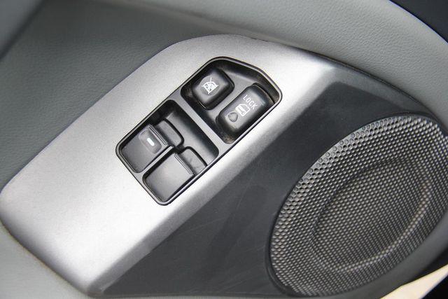 2007 Mitsubishi Eclipse GS Santa Clarita, CA 25