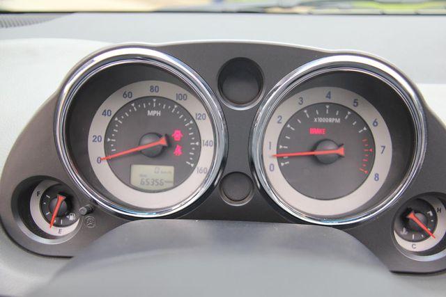 2007 Mitsubishi Eclipse GS Santa Clarita, CA 22