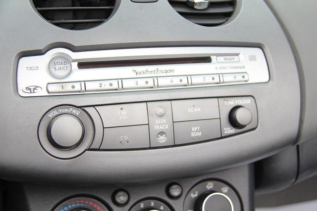 2007 Mitsubishi Eclipse GS Santa Clarita, CA 23