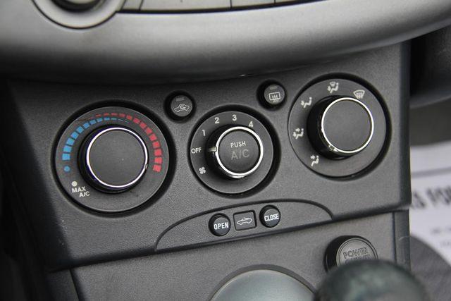 2007 Mitsubishi Eclipse GS Santa Clarita, CA 24