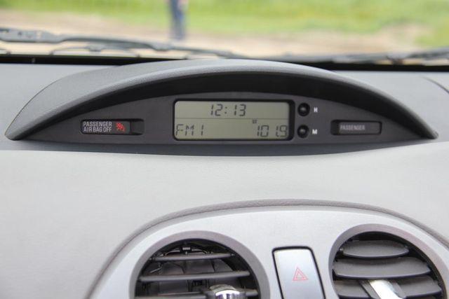 2007 Mitsubishi Eclipse GS Santa Clarita, CA 26