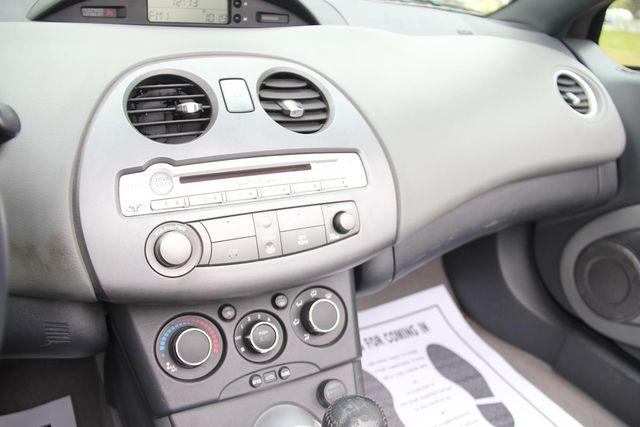 2007 Mitsubishi Eclipse GS Santa Clarita, CA 20