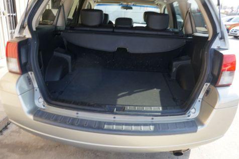 2007 Mitsubishi Endeavor SE | Houston, TX | Brown Family Auto Sales in Houston, TX