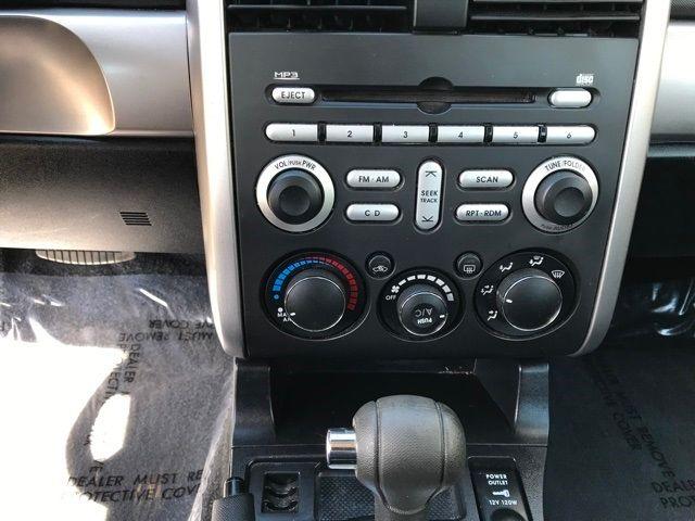 2007 Mitsubishi Galant ES in Medina, OHIO 44256