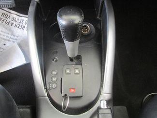 2007 Mitsubishi Outlander XLS Gardena, California 7