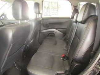 2007 Mitsubishi Outlander XLS Gardena, California 10
