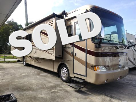 2007 Monaco Knight 40SKT  in Palmetto, FL
