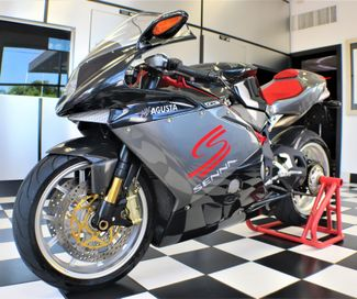 2007 Mv Agusta F4 1000R in Pompano Beach - FL, Florida 33064