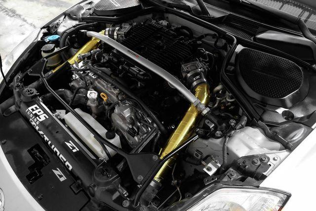 2007 Nissan 350Z NISMO 61 w/ Upgrades in Addison, TX 75001