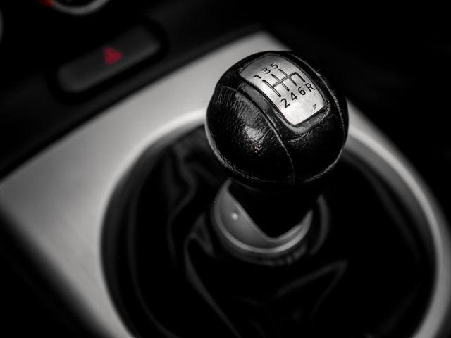 2007 Nissan 350Z Touring Burbank, CA 16