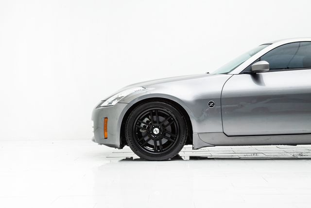 2007 Nissan 350Z Enthusiast in , TX 75006