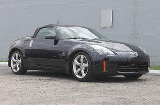 2007 Nissan 350Z Touring Hollywood, Florida 29