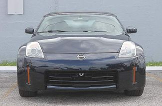 2007 Nissan 350Z Touring Hollywood, Florida 11