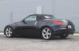 2007 Nissan 350Z Touring Hollywood, Florida 7