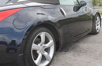 2007 Nissan 350Z Touring Hollywood, Florida 5