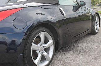 2007 Nissan 350Z Touring Hollywood, Florida 5