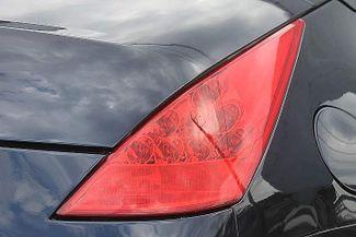2007 Nissan 350Z Touring Hollywood, Florida 49