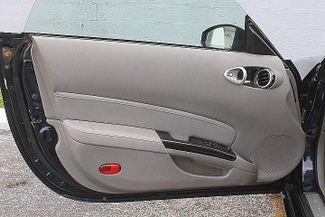 2007 Nissan 350Z Touring Hollywood, Florida 27