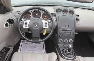 2007 Nissan 350Z Touring Hollywood, Florida 18