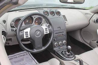 2007 Nissan 350Z Touring Hollywood, Florida 15