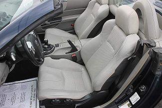 2007 Nissan 350Z Touring Hollywood, Florida 25
