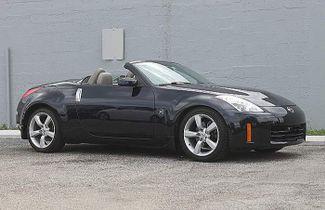 2007 Nissan 350Z Touring Hollywood, Florida 30