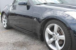 2007 Nissan 350Z Touring Hollywood, Florida 2