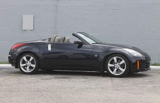2007 Nissan 350Z Touring Hollywood, Florida 21