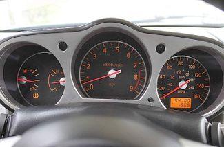 2007 Nissan 350Z Touring Hollywood, Florida 16