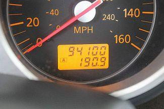 2007 Nissan 350Z Touring Hollywood, Florida 17