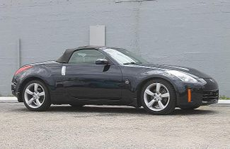 2007 Nissan 350Z Touring Hollywood, Florida 36