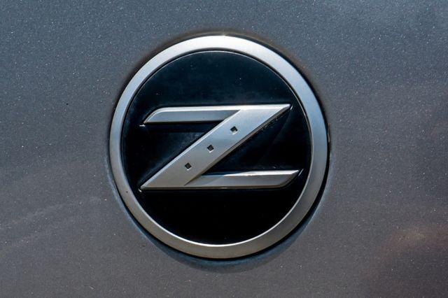 2007 Nissan 350Z Touring Reseda, CA 47