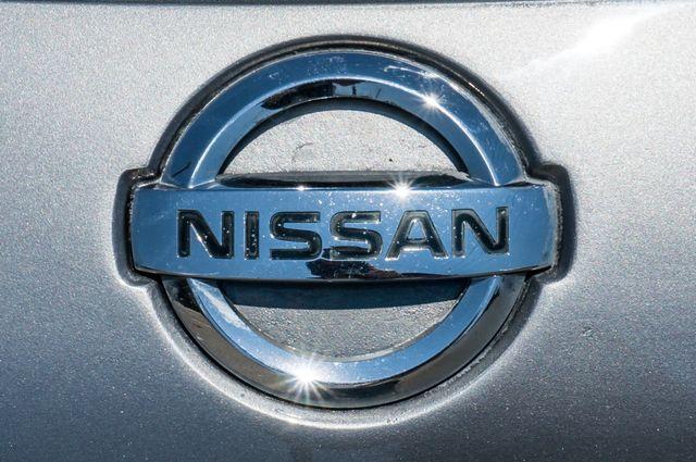 2007 Nissan 350Z Touring Reseda, CA 49