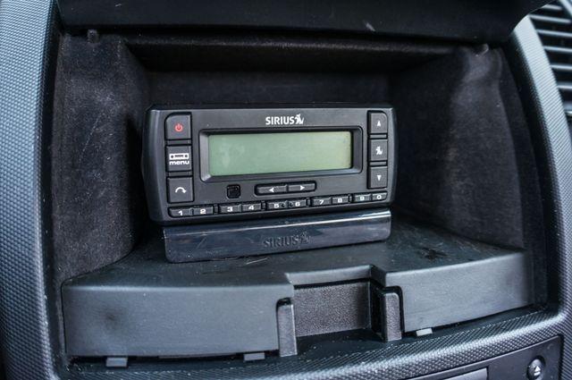 2007 Nissan 350Z Touring Reseda, CA 25