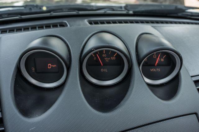 2007 Nissan 350Z Touring Reseda, CA 32