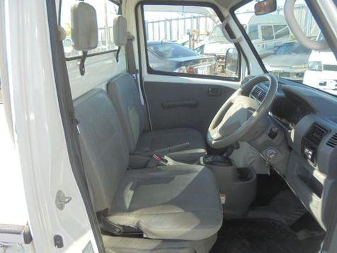 2007 Nissan 4wd Japanese Minitruck [a/c, power steering]  | Jackson, Missouri | G & R Imports in Jackson, Missouri