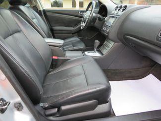 2007 Nissan Altima 3.5 SE Batesville, Mississippi 29
