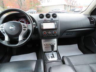 2007 Nissan Altima 3.5 SE Batesville, Mississippi 21