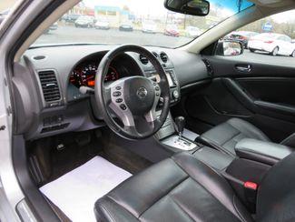 2007 Nissan Altima 3.5 SE Batesville, Mississippi 20