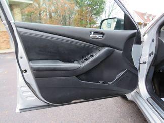 2007 Nissan Altima 3.5 SE Batesville, Mississippi 18