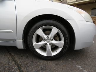 2007 Nissan Altima 3.5 SE Batesville, Mississippi 15