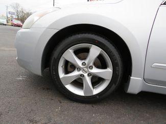 2007 Nissan Altima 3.5 SE Batesville, Mississippi 16