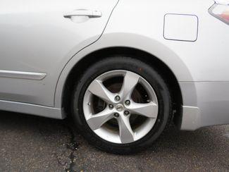 2007 Nissan Altima 3.5 SE Batesville, Mississippi 17