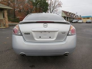 2007 Nissan Altima 3.5 SE Batesville, Mississippi 11