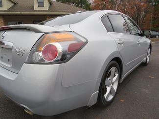 2007 Nissan Altima 3.5 SE Batesville, Mississippi 9