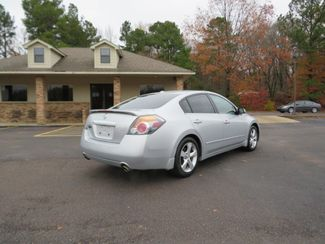 2007 Nissan Altima 3.5 SE Batesville, Mississippi 13