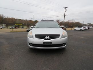 2007 Nissan Altima 3.5 SE Batesville, Mississippi 4