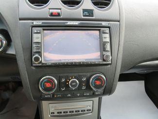 2007 Nissan Altima 3.5 SE Batesville, Mississippi 23
