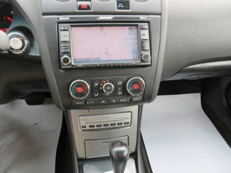 2007 Nissan Altima 3.5 SE Batesville, Mississippi 24